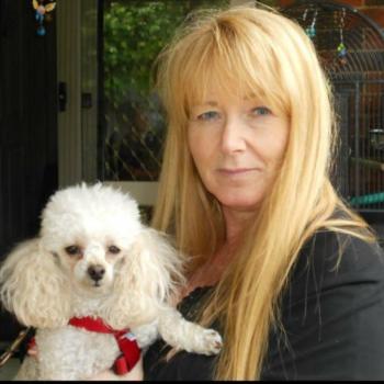 Babysitter in Ballarat: Christine