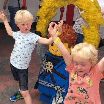 Ouder Zwolle: oppasadres Willemijn