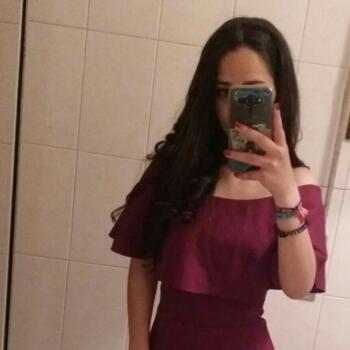 Babysitter em Barcelos: Vania