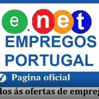Agência em Lisboa: Sergio