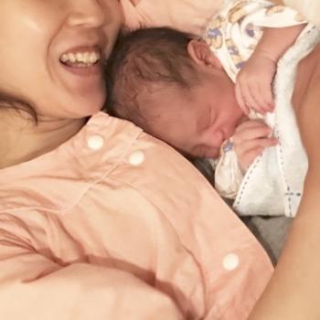 Parent Yokohama: babysitting job なりた