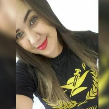 Babá Recife: Renata