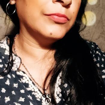 Niñera Pilar: Vanesa