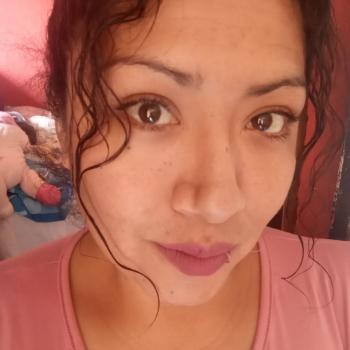 Babysitter Mexico City: Karlix