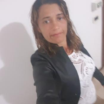 Babysitter Torino: Teresa rago