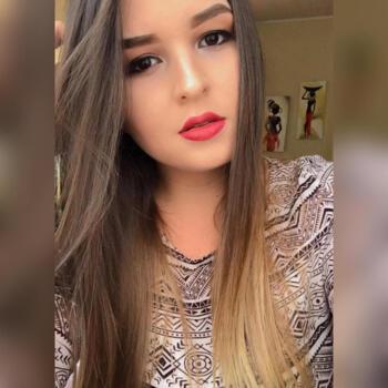 Niñeras en San Rafael: Jess