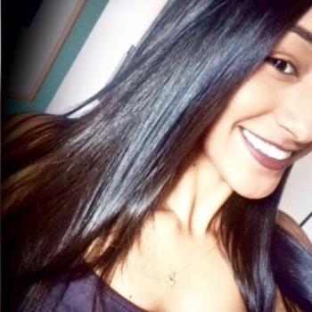 Babá em Nova Lima: Lorraine
