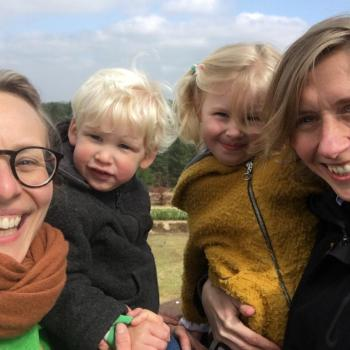 Babysitting job Zeist: babysitting job Hendrike