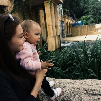 Babysitter in Hanover: Tanja