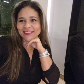 Ama Vila Nova de Gaia: Flavia