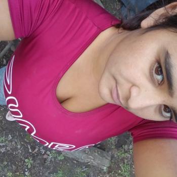 Niñera en Luján: Yanel