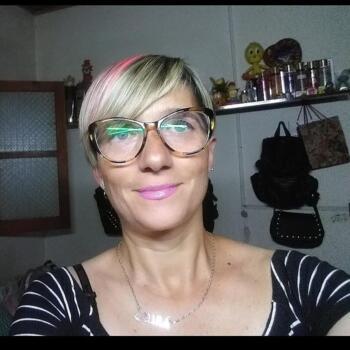 Babysitter Montevideo: Laura