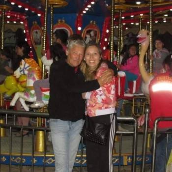Babysitting job La Florida (Región Metropolitana de Santiago de Chile): babysitting job Adelinne