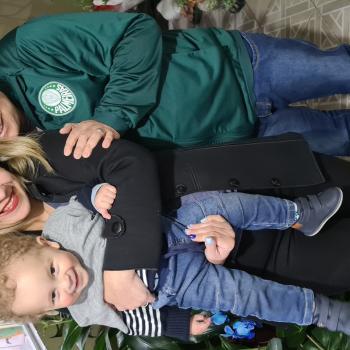 Emprego de babá em Curitiba: emprego de babá Elaine de