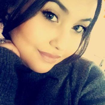 Babysitter Gennevilliers: Sahra
