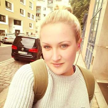Babysitter Wiener Neudorf: Tanja