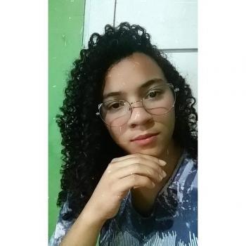 Babá em Vitória da Conquista: Diinda