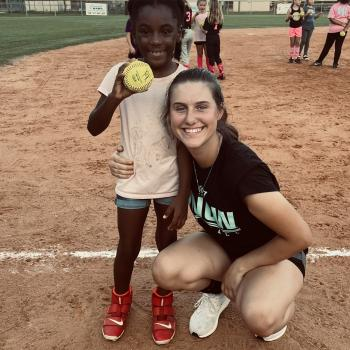 Babysitter in Wilmington: Caitlyn