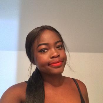 Baby-sitter Sin-le-Noble: Sandra