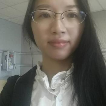 Babysitting job Kuala Lumpur: babysitting job Xie