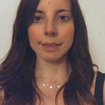 Tagesmutter in Schlieren: Loren
