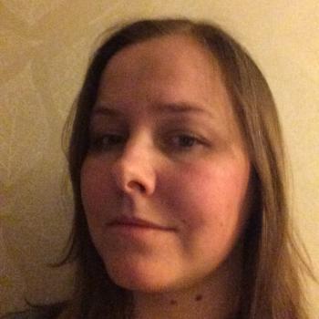 Babysitter Gothenburg: Linda