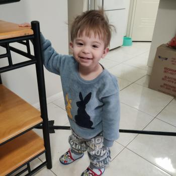 Babysitting job Toowoomba: babysitting job Kristen