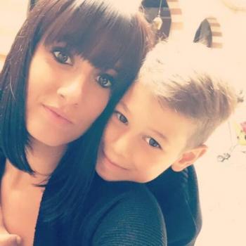Parent Toulouse: babysitting job Agnes