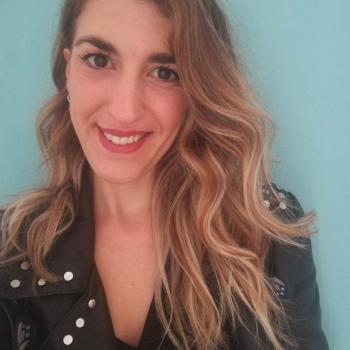Babysitter Lecce: Ludovica