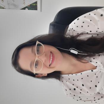 Emprego de babá em João Pessoa: emprego de babá Natalia