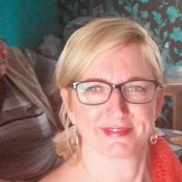 Baby-sitter Évin-Malmaison: Karine