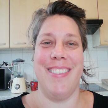 Tagesmutter in Wedel: Julia