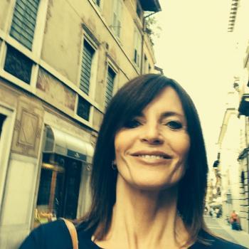 Babysitter Udine: Gianna