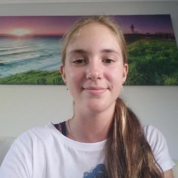 Babysitter Brisbane: Kirra