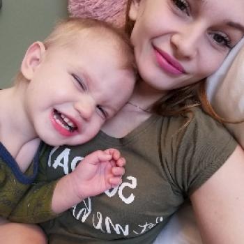 Baby-sitting Vilvoorde: job de garde d'enfants WerWeronika