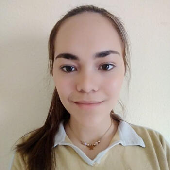 Babysitter Castellón de la Plana: Nicol