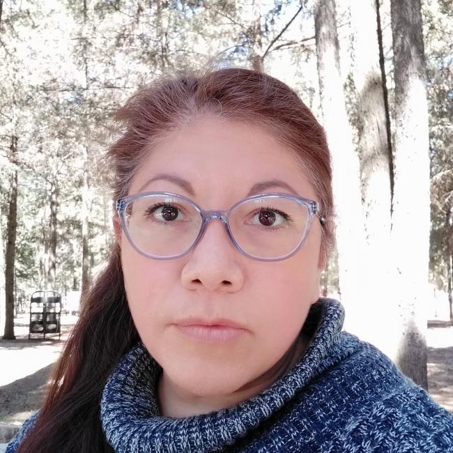 Babysitter in Toluca: Ivonne