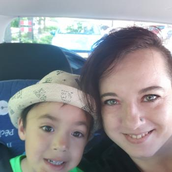 Ouder Nijmegen: oppasadres Fraukje