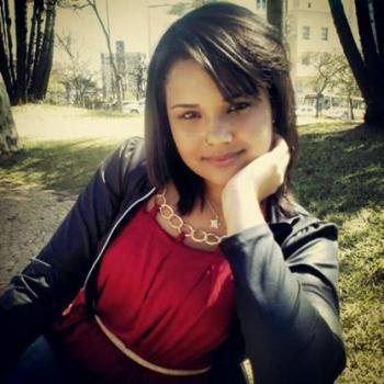 Baby-sitting Saint-Étienne: job de garde d'enfants Tristan