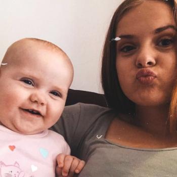 Babysitter Mooroolbark: Erika