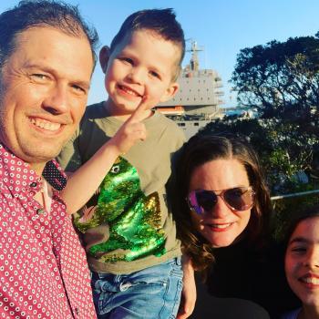 Babysitting job in Sydney: babysitting job Natasha