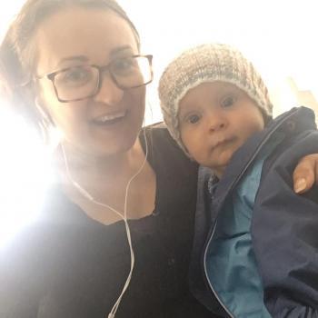 Babysitting job in Hoofddorp: babysitting job Julia