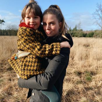 Babysitter Eindhoven: Roos