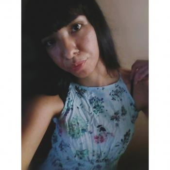 Babysitter in Villa Sarmiento: Ruth Eliana