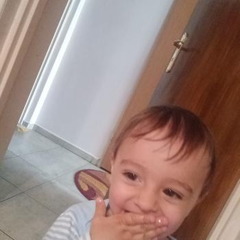 Praca opiekunka do dziecka Świdnik: praca opiekunka do dziecka Karina