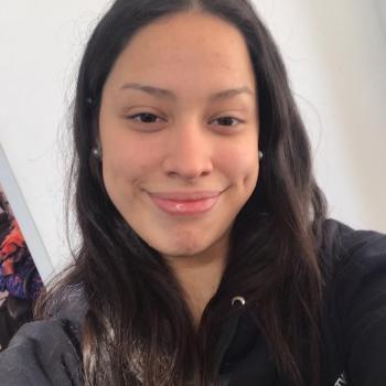 Niñera Temperley: Micaela