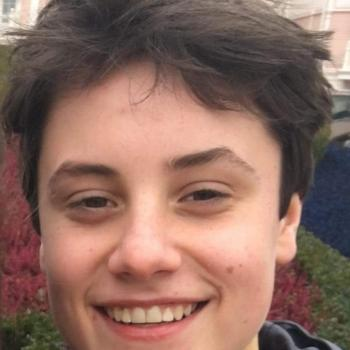 Babysit Willebroek: Tuur