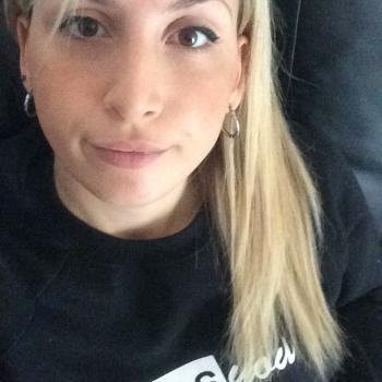 Babysitter Pesaro: Martina