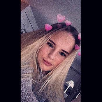 Lastenhoitaja Nurmijärvi: Viveca Josefiina