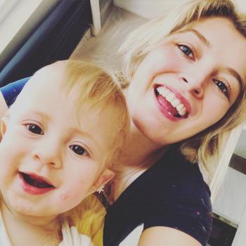Babysitter Job Halle: Babysitter Job Ilona